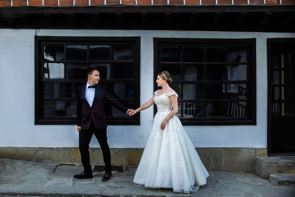 Yes, I Do - Wedding Stories-27 copy