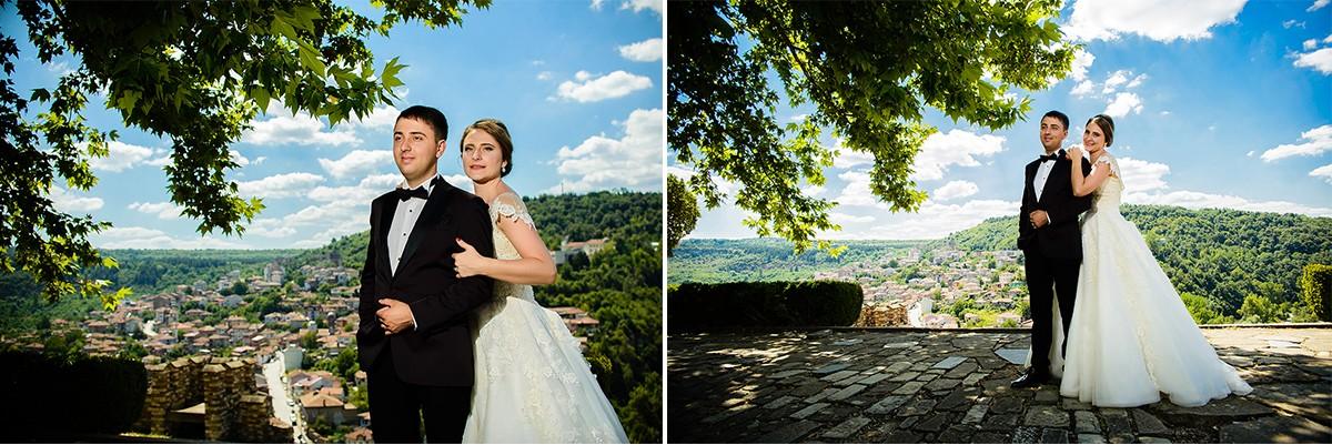 Yes, I Do - Wedding Stories-3 copy7