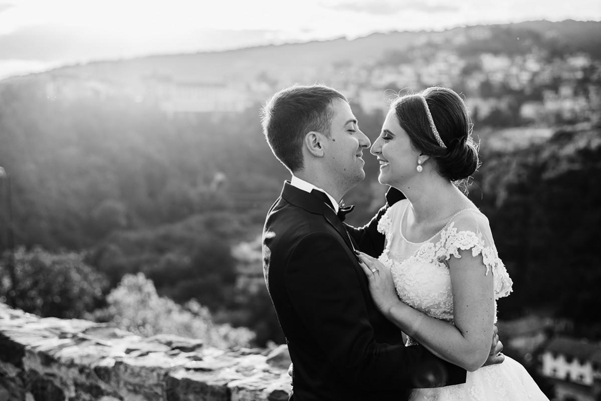 Yes, I Do - Wedding Stories-49 copy