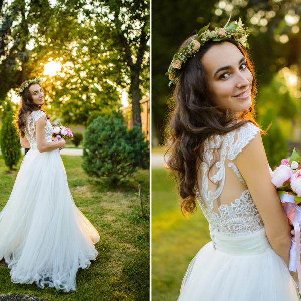 10 sfaturi de urmat ca ziua nuntii sa fie perfecta! Pentru tine. Viitoarea mireasa.