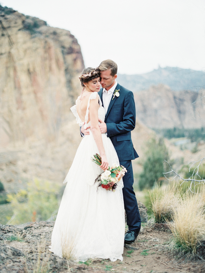 charlotte nc wedding photographers 1 stelian petcu With wedding photographers charlotte nc