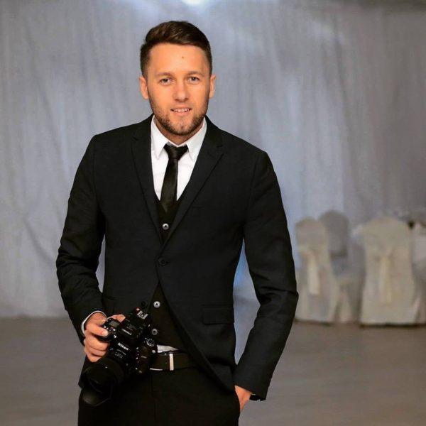 Vreau fotograf la nunta mea. Cum îl aleg pe cel potrivit?